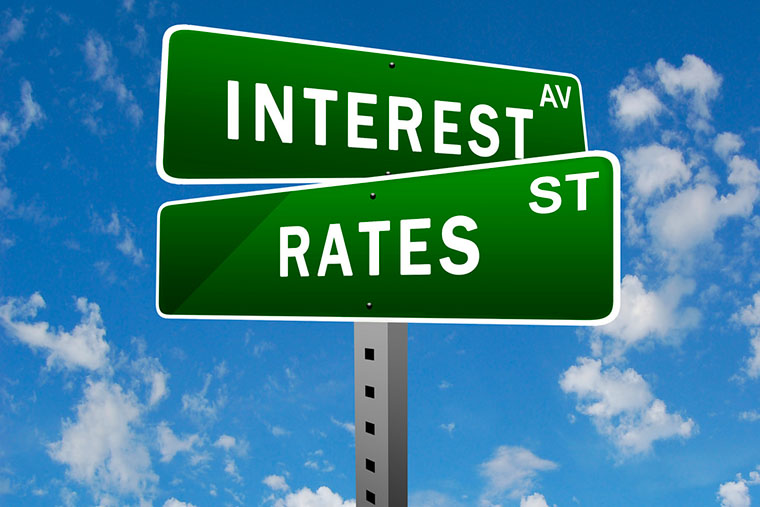 Finding The Highest Interest Rates For The Money You Want. Sep Signs Of Stroke. Water Closet Signs. Health Safety Signs Of Stroke. Botanic Garden Signs. Pink Signs Of Stroke. Confident Signs. Lonely Signs Of Stroke. Alcohol Infographic Signs