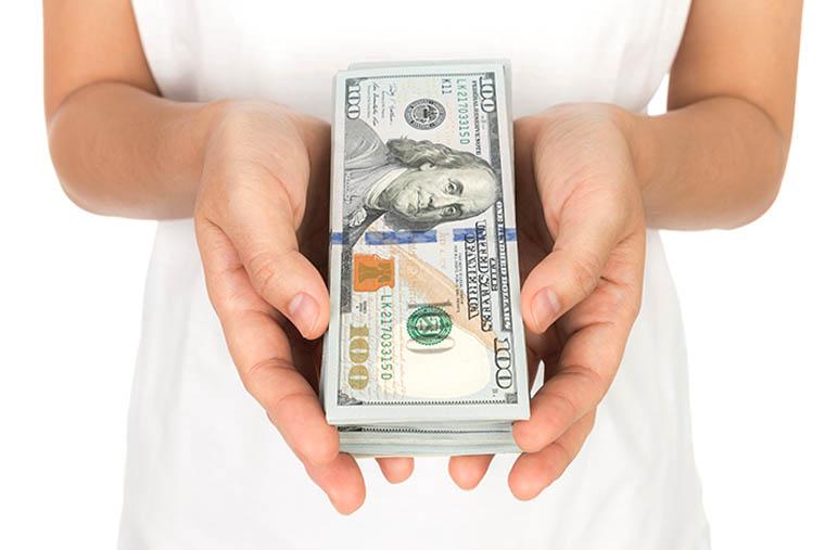 Cash advance herndon va photo 6