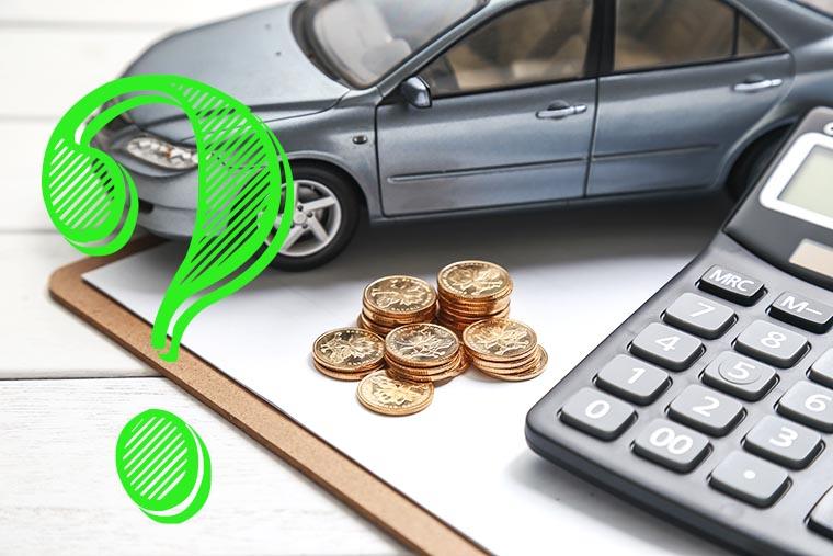Should You Refinance Your Car Loan Or Should You Wait?
