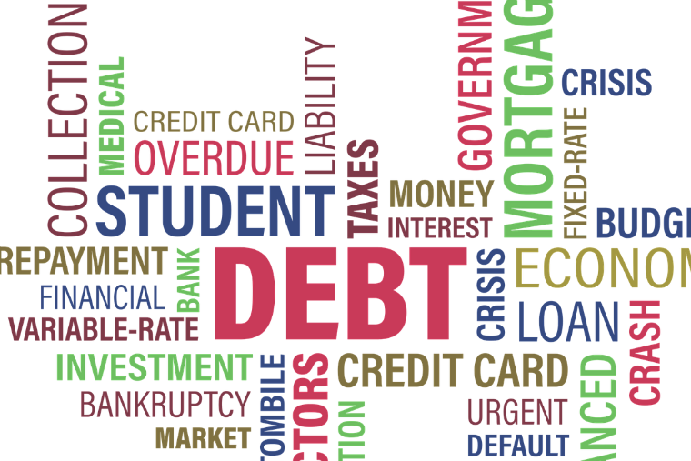 New Report Signals a Greater Downturn in the Student Loan Debt Crisis