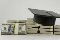 grad, money, loan