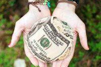 money, student
