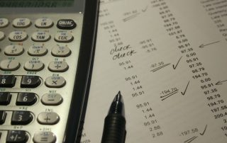 accounting taxes calculator