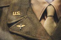 Military, uniform