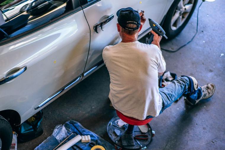 car, vehicle, care, repair, maintenance