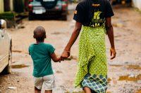 children underserved