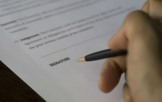contract IRS