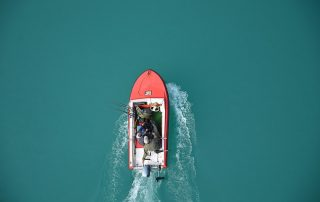 fishing fishing boat fishermen