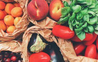 Food Food Bank