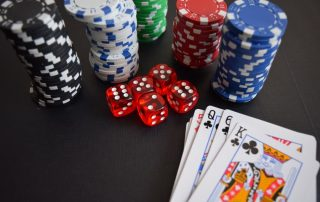casinos re-open COVID-10 San Diego