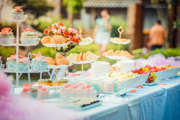 COVID-19 likely to have lasting effect on catering industry