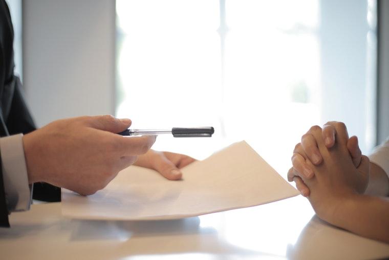 loan money finances