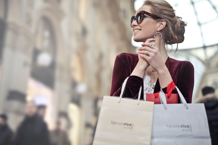 Holiday shopping survey reveals consumer insights for 2020 season