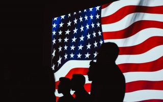 Veterans Day military
