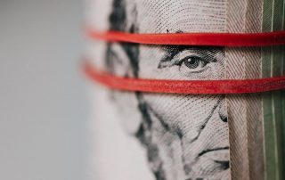 money bank taxes savings