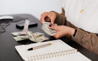 bills taxes