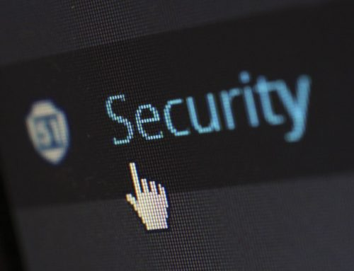 More security measures urged as fraudsters exploit COVID-19 concerns
