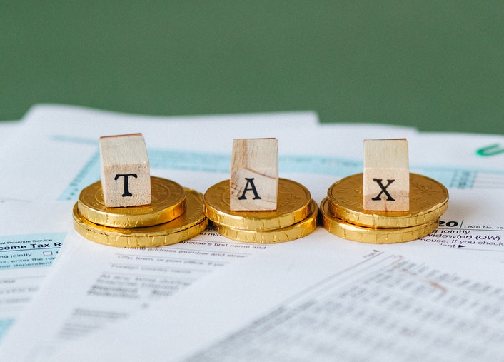 taxes filing online