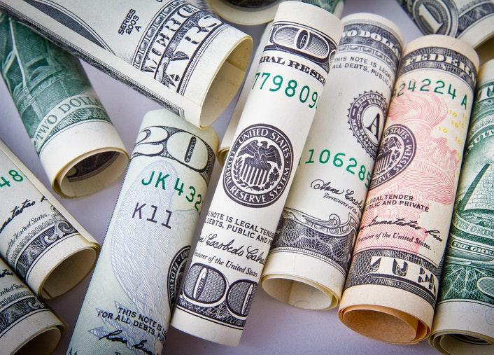 money refund taxes