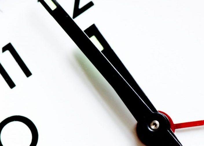 deadline taxes