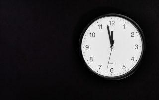 deadline tax volunteering