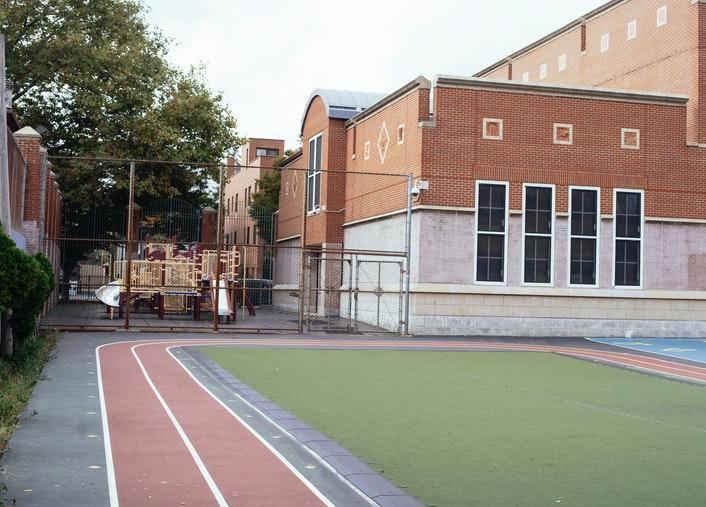 schools COVID-19