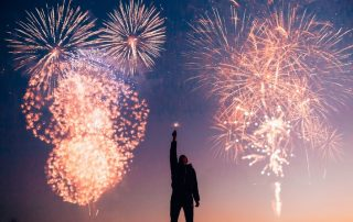 Fourth of July Independence Day tips safety