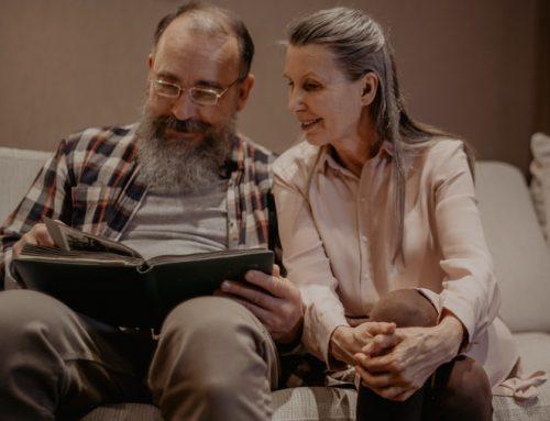 Retirement and taxes: Understanding IRAs