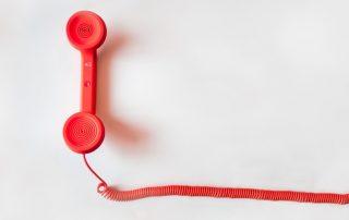 phone phone call